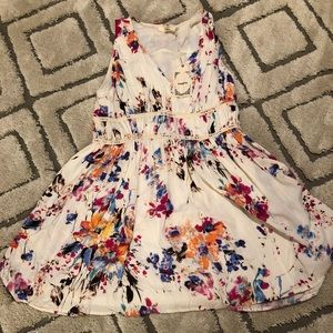 Get ready for the spring! Super cute dress!!!